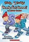 Ready, Set, Snow! (Ready Freddy!, #16)