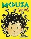 Medusa Jones