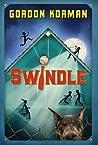 Swindle (Swindle, #1)