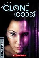 The Clone Codes #1