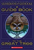 Guide Book To The Great Tree