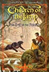 The Eye Of The Forest by P.B. Kerr