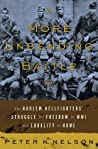 A More Unbending Battle by Pete Nelson