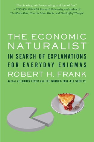 economic naturalist example questions