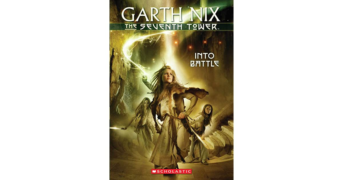 the seventh tower The fall (the seventh tower, book 1) garth nix chapter zero tal stretched out his hand and pulled himself up onto the nex.