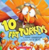 10 Fat Turkeys audiobook download free