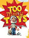 Too Many Toys audiobook download free
