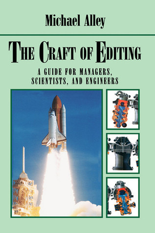 The-Craft-of-Editing-A-Guide-for-Managers-Scientists-and-Engineers