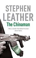 The Chinaman (Mike Cramer #1)