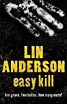 Easy Kill (Rhona MacLeod #5)