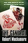 The General (Cherub, #10)