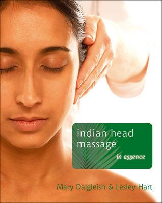 Indian Head Massage In Essenc