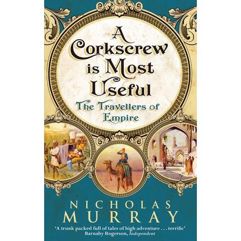 More books by Nicholas Murray