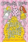 Fairy Gold (Fairy Dust #4)
