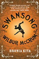 The Swansong of Wilbur McCrum