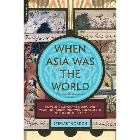 when asia was the world book The cia world factbook with global information on geography, people, governments, economies, communications, transportation, the military, and international issues.