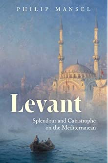 'Levant: