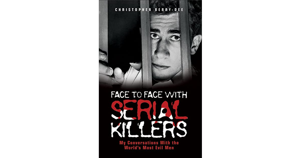 society's fascination on serial killers buffalo Read this essay on serial killers, the media and america's fascination come browse our large digital warehouse of free sample essays get the knowledge you need in order to pass your classes and more only at termpaperwarehousecom.