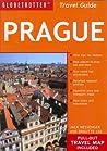 Prague Travel Pack