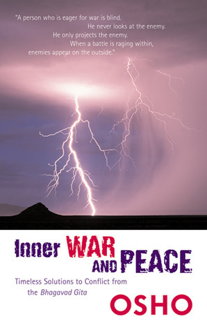 inner war and peace
