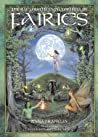The Illustrated Encyclopedia of Fairies