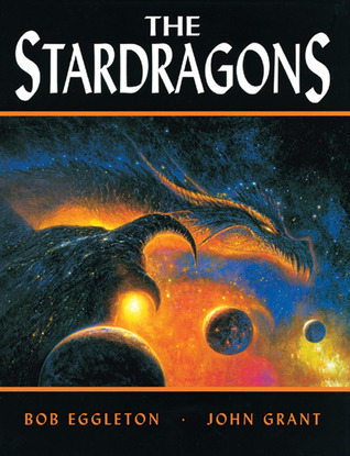 The Stardragons: Extracts From The Memory Files