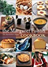 Margaret Fulton Cookbook