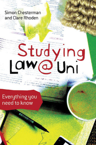 Studying-Law-at-University-Everything-You-Need-to-Know