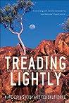Treading Lightly:...
