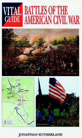 Battles of the American Civil War