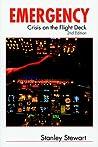 Emergency! Crisis on the Flight Deck