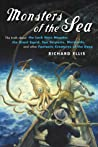 Monsters of the Sea ebook download free