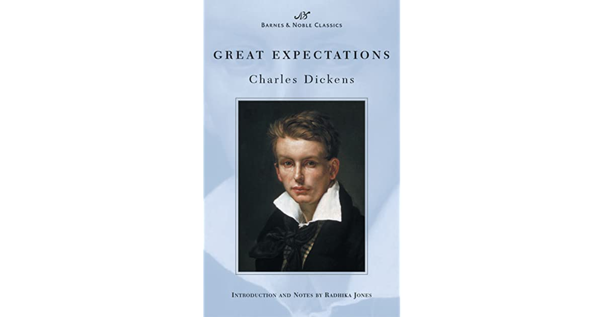Great expectations psychological impartation of adults