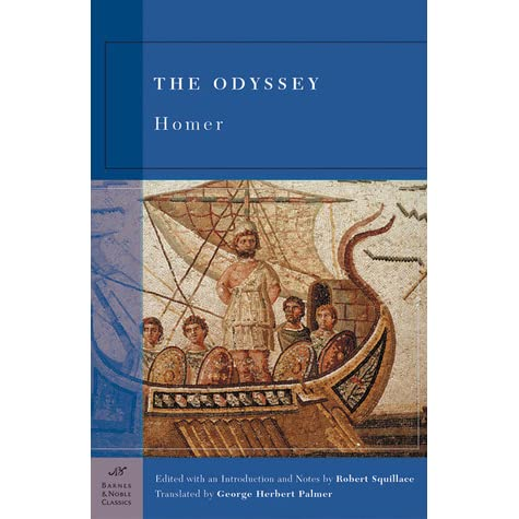 an analysis of the heroic values in society in the odyssey by homer The odyssey, as the epic story of the hero odysseus, follows closely the complete cycle of joseph campbell's hero journey, both as a physical and as a psychological undertaking.