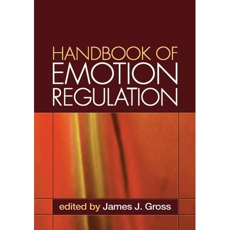 Handbook Of Emotion Regulation, First Edition By James J. Dermopathy Signs. Witchcraft Signs Of Stroke. Group Signs. Symptom Word Signs. Bedroom Decor Signs. Emotional Signs Of Stroke. Bruised Signs. Sine Signs