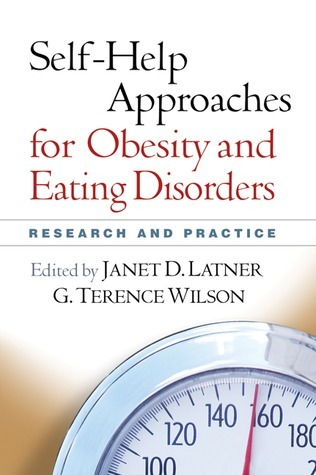 Self-Help-Approaches-for-Obesity-and-Eating-Disorders-Research-and-Practice