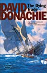 The Dying Trade (Privateersman Mysteries, #2)