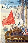 Mutiny (Kydd Sea Adventures, #4)