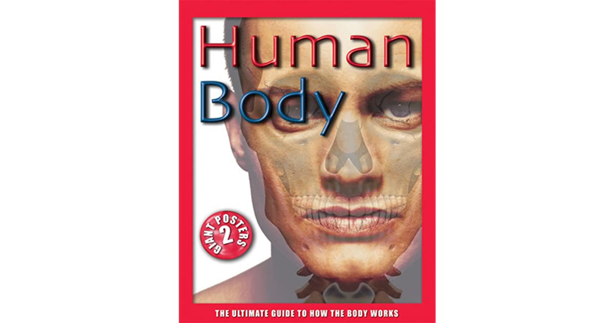Amazon. Com: the ultimate guide: the human body: discovery health.