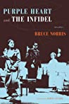 Purple Heart & The Infidel audiobook download free