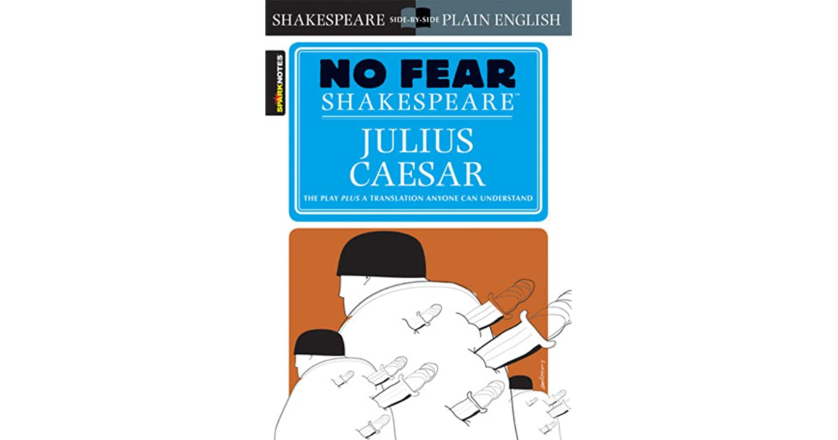 the demonstration of fear of instability and tyranny in shakespeares julius caesar Start studying global chapter 4 terms (mediterranean) learn vocabulary, terms, and more with flashcards, games, and other study tools.