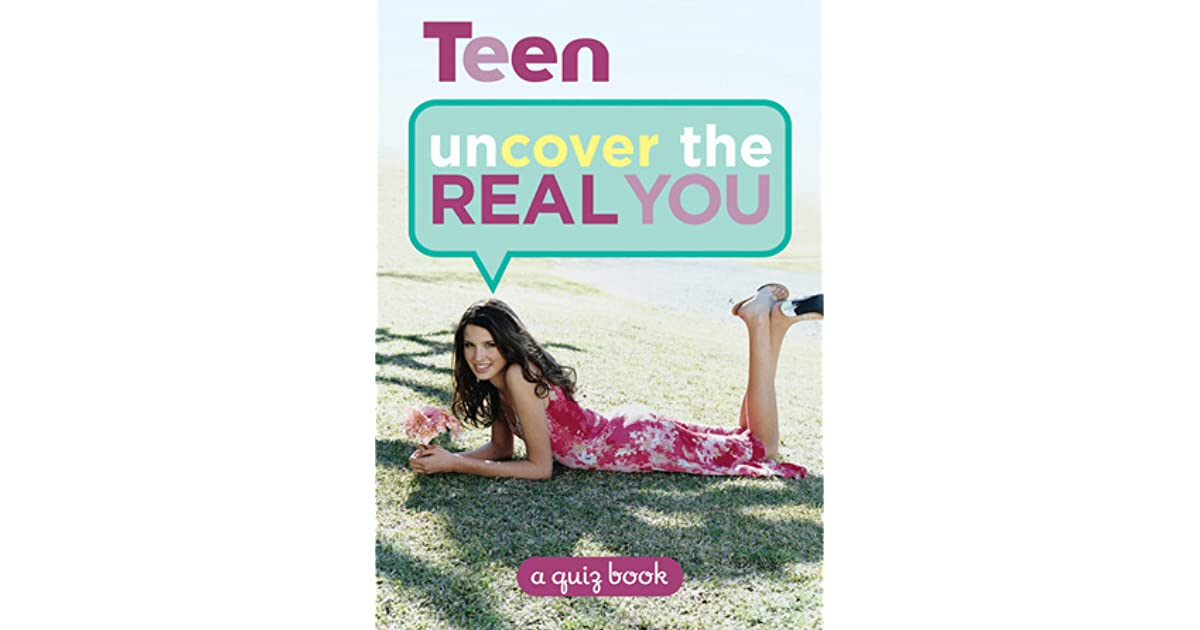 free-quizzes-for-teen-girls