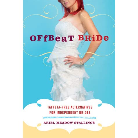 Alternatives For Independent Brides By 74