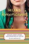 Hijas Americanas:...