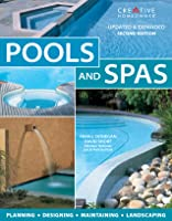 Pools Amp Spas Ideas For Planning Designing And