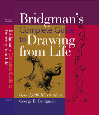 Complete Guide to Drawing from Life