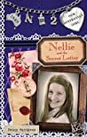 Nellie and the Secret Letter (Our Australian Girl - Nellie, #2)