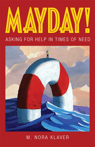 Mayday-Asking-for-Help-in-Times-of-Need
