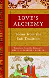 Love's Alchemy: Poems from the Sufi Tradition audiobook download free