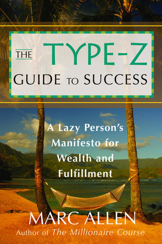 A-Lazy-Man-s-Guide-to-Success